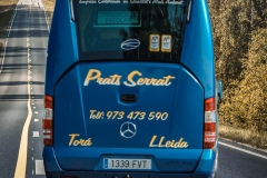 autocars-prats-serrat-lleida-microbus-19-plazas-03