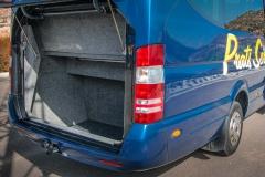 autocars-prats-serrat-lleida-microbus-19-plazas-04