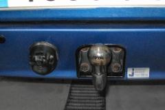 autocars-prats-serrat-lleida-microbus-19-plazas-05