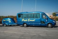 autocars-prats-serrat-lleida-microbus-19-plazas-06