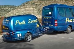 autocars-prats-serrat-lleida-microbus-19-plazas-07