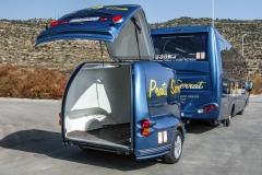 autocars-prats-serrat-lleida-microbus-19-plazas-08
