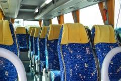 autocars-prats-serrat-lleida-microbus-19-plazas-09