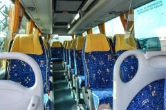 autocars-prats-serrat-lleida-microbus-19-plazas-10
