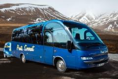 autocars-prats-serrat-lleida-microbus-32-plazas-01