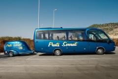 autocars-prats-serrat-lleida-microbus-32-plazas-03