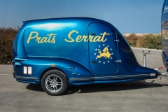 autocars-prats-serrat-lleida-microbus-32-plazas-04
