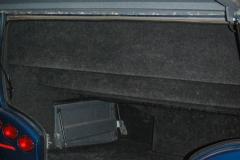 autocars-prats-serrat-lleida-microbus-32-plazas-05