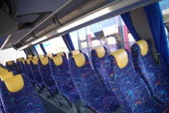 autocars-prats-serrat-lleida-microbus-32-plazas-06