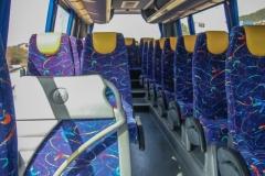 autocars-prats-serrat-lleida-microbus-32-plazas-07