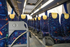 autocars-prats-serrat-lleida-microbus-32-plazas-08