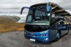 autocars-prats-serrat-lleida-autocar-35-plazas-01