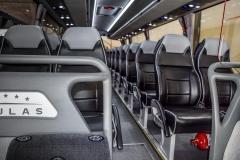 autocars-prats-serrat-lleida-autocar-35-plazas-03