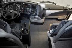 autocars-prats-serrat-lleida-autocar-35-plazas-05