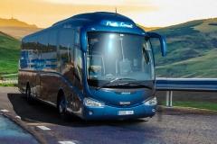 Autocar Gran Turisme de 55 places-01