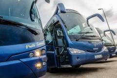 Autocar Gran Turisme de 55 places-02