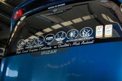 Autocar Gran Turisme de 55 places-06