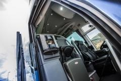 Autocar Gran Turisme de 55 places-07