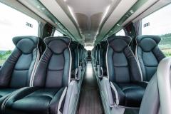 Autocar Gran Turisme de 55 places-09