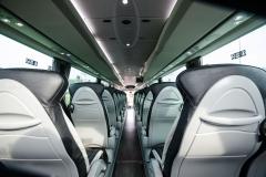 Autocar Gran Turisme de 55 places-10