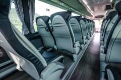 Autocar Gran Turisme de 55 places-11