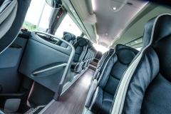 Autocar Gran Turisme de 55 places-12