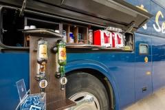Autocar Gran Turisme de 55 places-16
