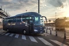 autocars-prats-serrat-lleida-autocar-gran-turismo-60-plazas-01