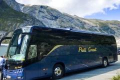 autocars-prats-serrat-lleida-autocar-gran-turismo-60-plazas-02