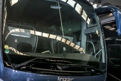 autocars-prats-serrat-lleida-autocar-gran-turismo-60-plazas-03