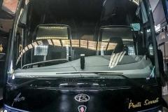autocars-prats-serrat-lleida-autocar-gran-turismo-60-plazas-04