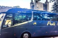 autocars-prats-serrat-lleida-autocar-gran-turismo-60-plazas-05