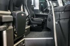 autocars-prats-serrat-lleida-autocar-gran-turismo-60-plazas-06