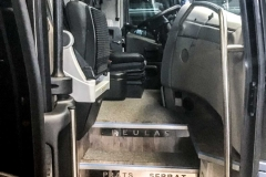 autocars-prats-serrat-lleida-autocar-gran-turismo-60-plazas-07