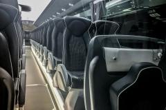 autocars-prats-serrat-lleida-autocar-gran-turismo-60-plazas-08