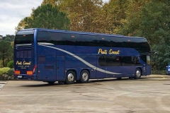 Autocar Gran Turisme doble piso 93 plazas 03