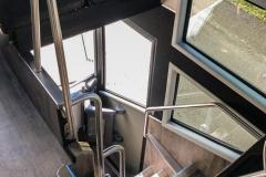 Autocar Gran Turisme doble piso 93 plazas 06