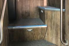 Autocar Gran Turisme doble piso 93 plazas 08