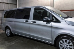 Taxi hasta 8 plazas-03