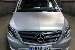 Taxi hasta 8 plazas-04
