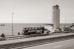 autocars-prats-serrat-lleida-historia_03
