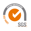 acreditaciones ISO 14001 SGS