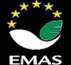 acreditaciones EMAS SGS